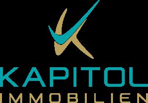 Kapitop Logo