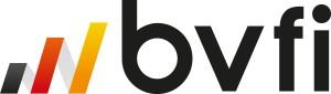 1_BVFI-Logo-JPEG-ohne-Zusatz-Zuschnitt_1